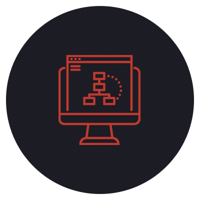 lms e-learning crm